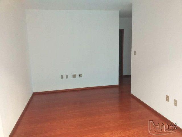 Apartamento para alugar com 3 dormitórios em Operário, Novo hamburgo cod:784 - Foto 2