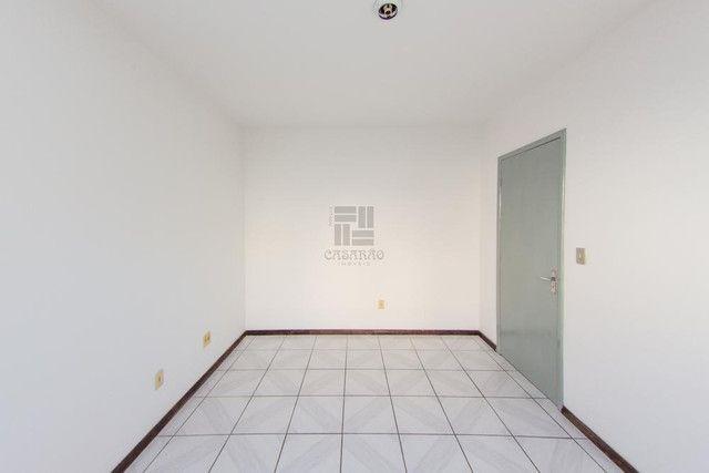 Apartamento para alugar com 1 dormitórios em Centro, Santa maria cod:15240 - Foto 5
