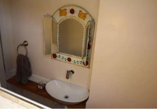 M©J vende-se essa linda casa na Nazaré