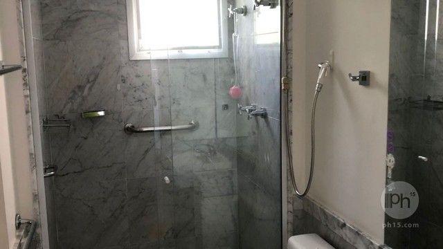 2 Suítes, 3 Vagas, 140 m² - Foto 8