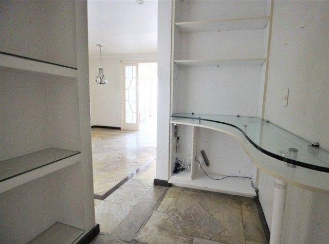 Apartamento à venda com 4 dormitórios em Trindade, Florianópolis cod:218358 - Foto 18