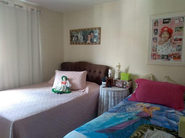 Lindo apartamento no Cônego  - Foto 7