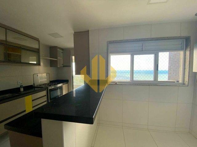 Apartamento à venda no bairro Pituaçu - Salvador/BA - Foto 6