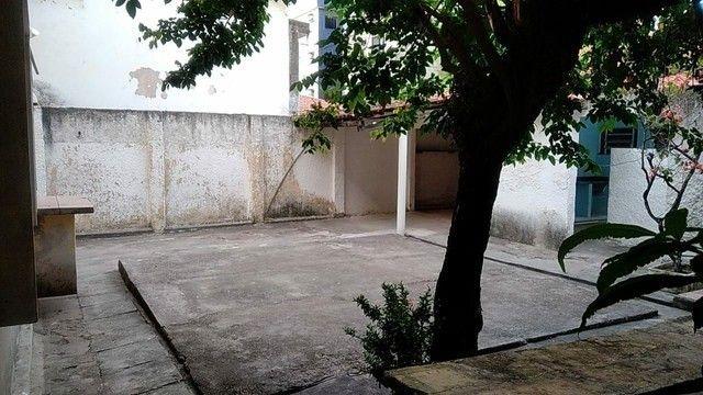 FH Casa duplex em Candeias próximo mar - Foto 20
