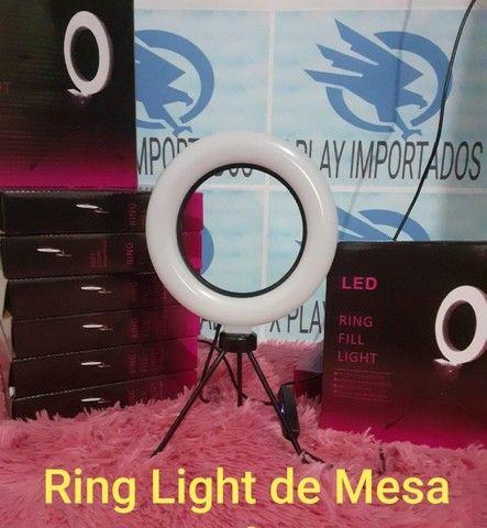 Ring 16cm