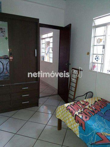 Casa à venda com 5 dormitórios em Céu azul, Belo horizonte cod:799619 - Foto 16