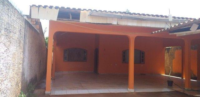 Vendo uma casa zap.9226..1097 - Foto 4