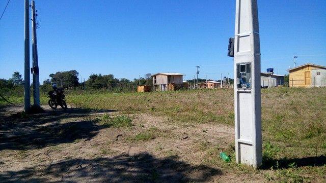 Terreno 960m Imbituba SC  - Foto 2