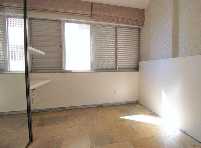Apartamento à venda com 4 dormitórios em Trindade, Florianópolis cod:218358 - Foto 14