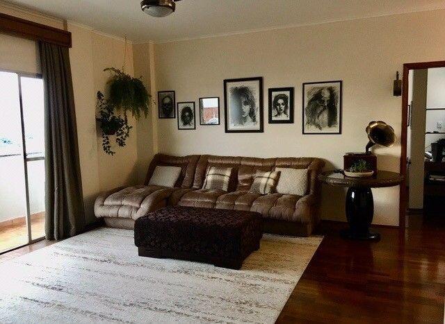 EM Vende-se casa em Barreiro  - Foto 15