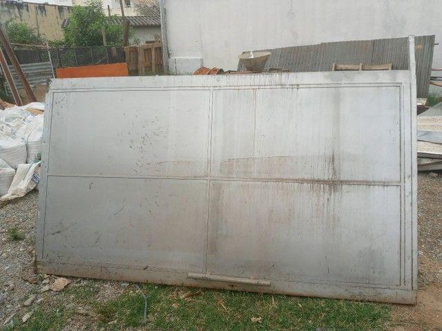 Materiais de Construção Usados - Foto 3