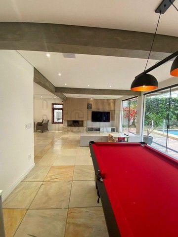 Casa à venda com 3 dormitórios em Itaguaçu, Florianópolis cod:82762 - Foto 16