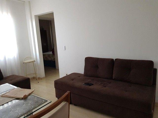 Apartamento à venda, 2 quartos, 1 vaga, Vale das Palmeiras - Sete Lagoas/MG - Foto 8