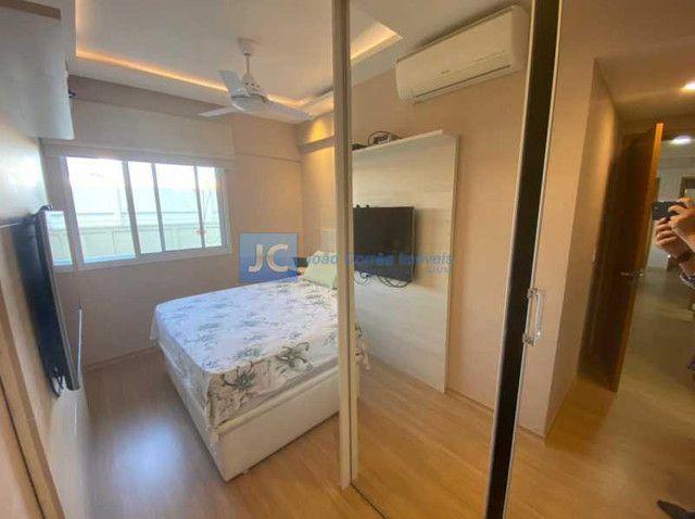 Apartamento à venda com 3 dormitórios cod:CBAP30118 - Foto 4