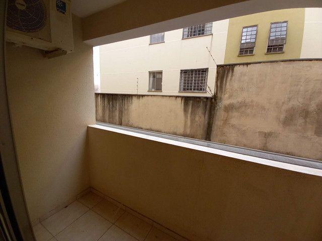Apartamento para alugar com 1 dormitórios em Zona 07, Maringá cod: *6 - Foto 9