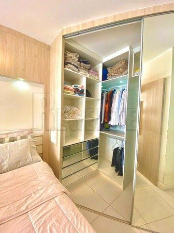 Apartamento à venda com 2 dormitórios em Itacorubi, Florianópolis cod:82777 - Foto 19