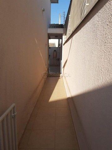 Casa à venda com 3 dormitórios em Villa branca, Jacarei cod:V14749 - Foto 2
