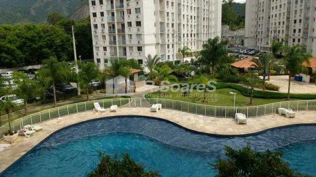 Apartamento à venda com 2 dormitórios cod:GPAP20051 - Foto 13