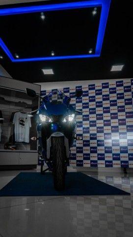 Yamaha YZF R-3 21/21  - Foto 2