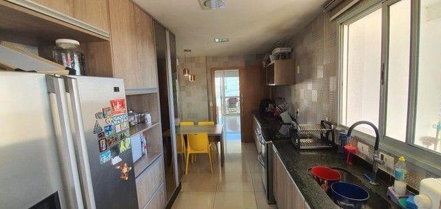 Cuiabá - Apartamento Padrão - Condomínio Absoluto - Foto 5