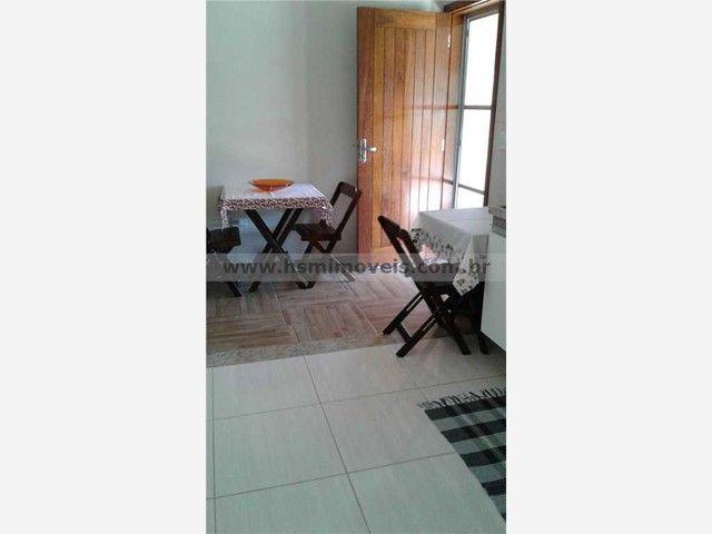 Chácara à venda com 3 dormitórios em Sitio vida nova, Porangaba cod:13052 - Foto 15
