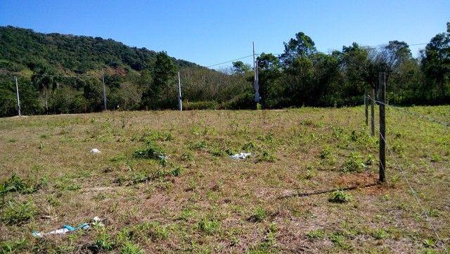 Terreno 960m Imbituba SC  - Foto 3