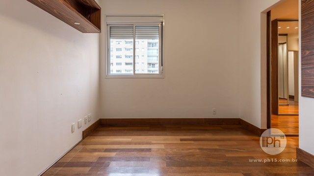 Espetacular apartamento! - Foto 13