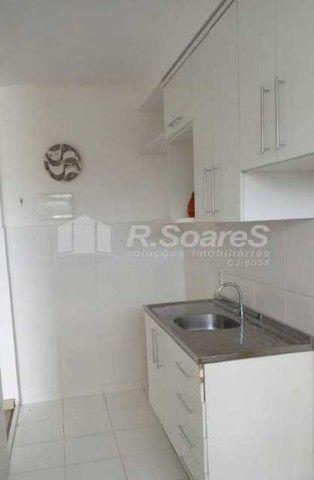 Apartamento à venda com 2 dormitórios cod:GPAP20051 - Foto 9
