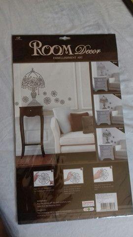Room Decor - Foto 3