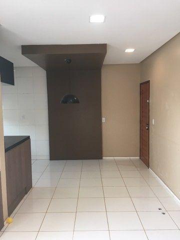 Vendo Casa Novo Cohatrac - Condomínio - Foto 4
