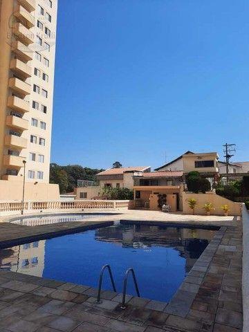 Apartamento para Venda em São Paulo, Vila Barreto, 3 dormitórios, 1 banheiro, 1 vaga - Foto 4
