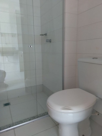 Apartamento para alugar com 3 dormitórios em Tambaú, João pessoa cod:14875 - Foto 10