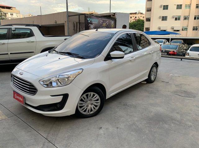 Ford Ka SE 1.0 2019 - (leia o anúncio) - Foto 2