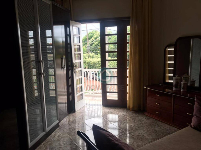 Comercial/ residencial - Foto 16