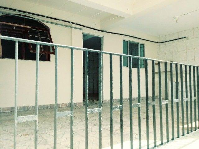 Aluga-se casa térrea 2 cômodos - Foto 10