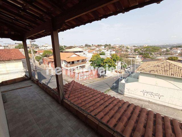 Casa à venda com 3 dormitórios em Céu azul, Belo horizonte cod:826626 - Foto 17