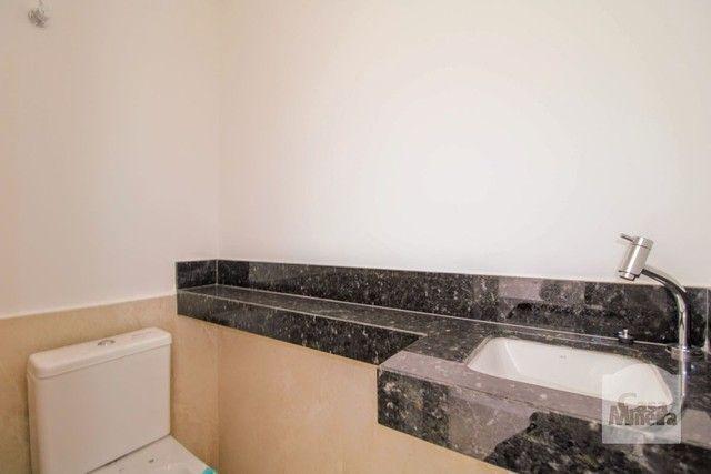 Apartamento à venda com 2 dormitórios em Cruzeiro, Belo horizonte cod:270315 - Foto 7