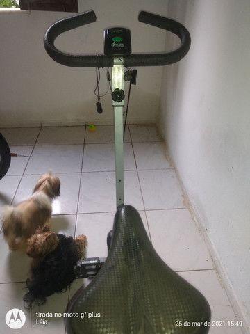 Bicicleta Dream Fitnes  - Foto 5