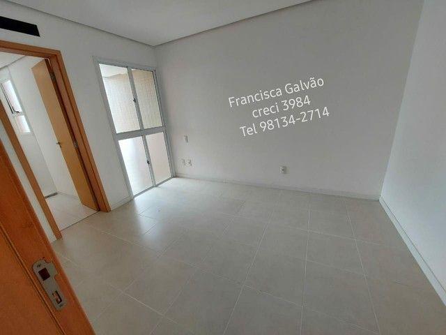 Authentic Recife andar alto com 4 quartos - Foto 4