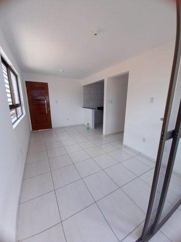 Vendo apartamento nos bancários R$189mil - Foto 4