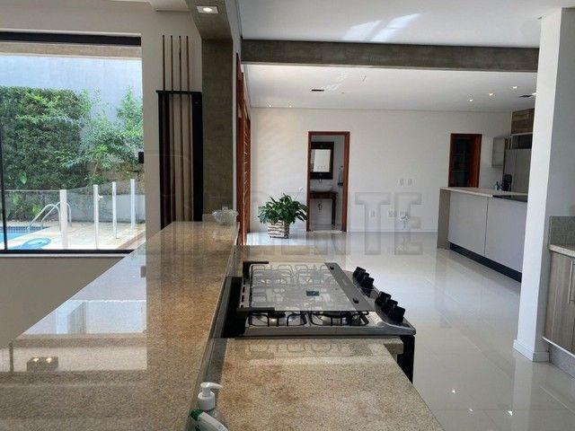 Casa à venda com 3 dormitórios em Itaguaçu, Florianópolis cod:82762 - Foto 18