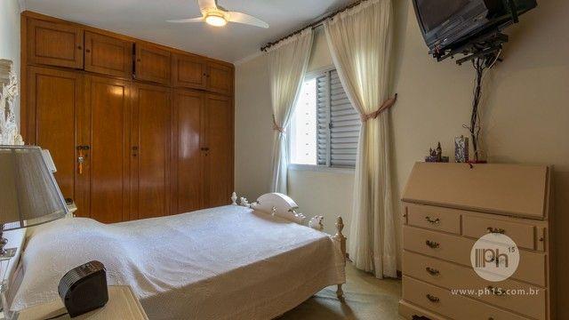 Apartamento Clássico - Foto 10