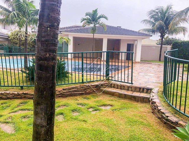 Sobrado com 4 dormitórios à venda, 650 m² por R$ 5.000.000,00 - Parque Solar do Agreste -  - Foto 18