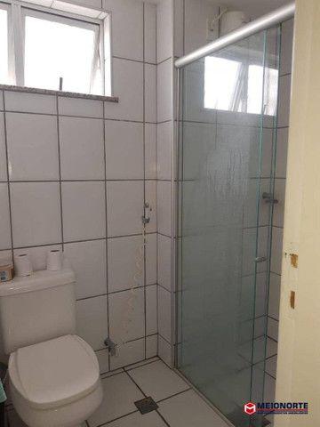 Apartamento com 3 dormitórios à venda, 135 m² por R$ 600.000,00 - Jardim Renascença - São  - Foto 5