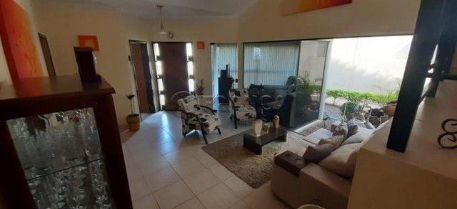 Casa de condomínio para alugar com 3 dormitórios em Jardim coleginho, Jacarei cod:L14255 - Foto 11