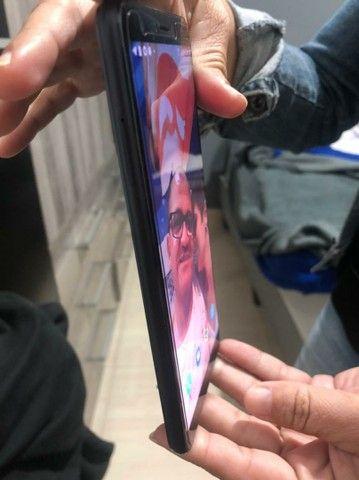 Zenfone Asus 5 Selfie Pro. 128gb Usado