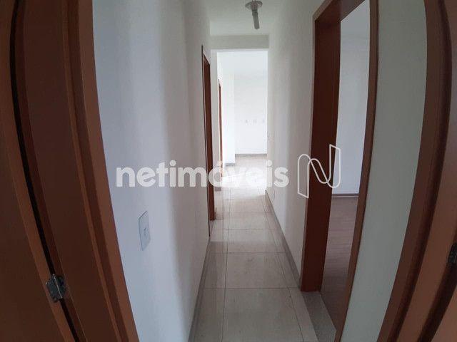 Apartamento à venda com 3 dormitórios em Manacás, Belo horizonte cod:763775 - Foto 7