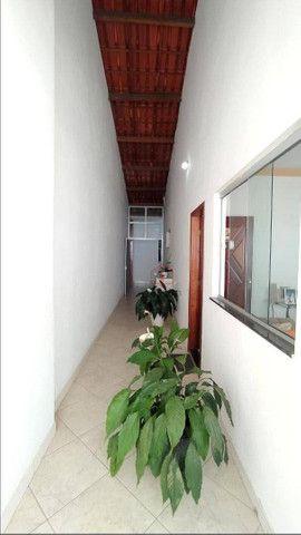 VENDO: Excelente Casa reformada com 4 dormitórios, 180 m² por R$ 580.000 - Ibirapuera - Vi - Foto 7