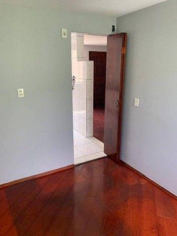 Casa para venda em Rio Marinho - Vila Velha