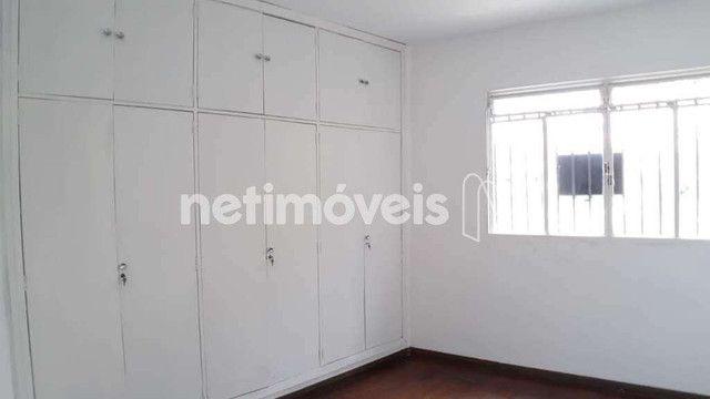 Apartamento à venda com 3 dormitórios em Caiçaras, Belo horizonte cod:354161 - Foto 7